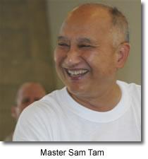 Sam_Tam