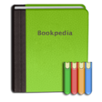 Bookpedia for Book Lovers