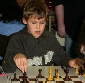 magnuscarlsen2004